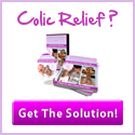 Colic Relief (baby)